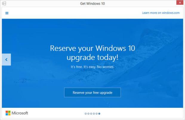 get-windows-10-offer uddeshyakumar.wordpress.com