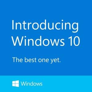 Windows-10 uddeshyakumar.wordpress.com file