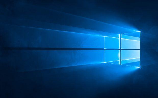 Windows-10 uddeshyakumar.wordpress.com header file