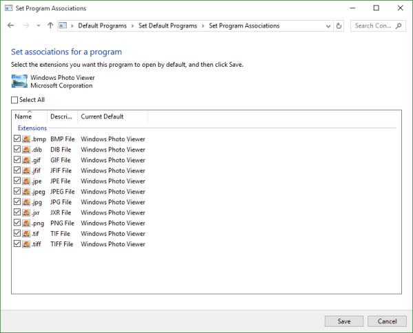Windows-10-Set-Program-Associations uddeshyakumar.wordpress.com